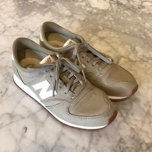 Shoes - New balance sneakers